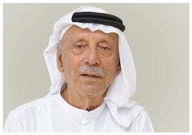 Abdul Ghaffar Ghloum Hussein