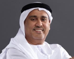 Abdul Hameed Ahmed Seddiqi