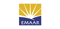 (English) Emaar Properties
