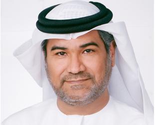 Professor Sehamuddin Galadari