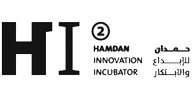 Hamdan Innovation Incubator