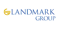 (English) Landmark Group
