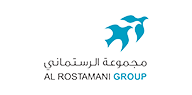 (English) Al Rostamani Group