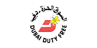 (English) Dubai Duty Free