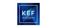 (English) KEF Holdings