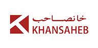 (English) Khansaheb Civil Engineering