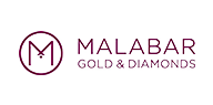 (English) Malabar Gold & Diamonds