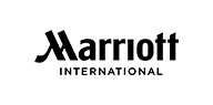 (English) Marriott International