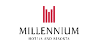 (English) Millennium Hotels and Resorts