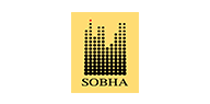 (English) Sobha Developers