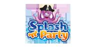 SplashnParty