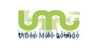 Urban Male Lounge