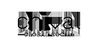 Chival - La Ville Hotel & Suites CITY WALK Autograph Collection