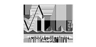 La Ville Hotel & Suites CITY WALK Autograph Collection