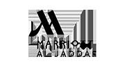 Marriott Hotel Al Jaddaf