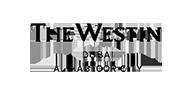 The Westin Dubai – Al Habtoor City
