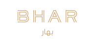 Bhar - Renaissance Downtown Hotel Dubai