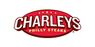 charleys-grilled