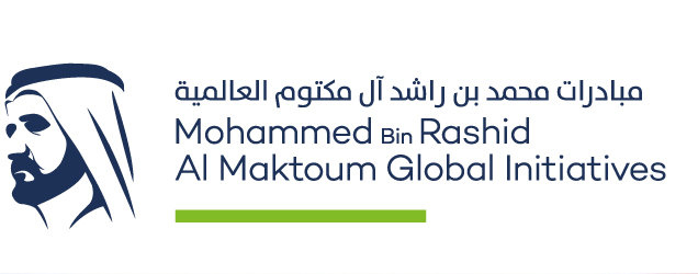 33098a603 Abdullah Zafar | Al Jalila Foundation