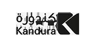 kandura