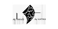 Al Thawb