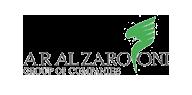 AR AL Zarooni