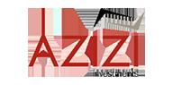 Azizi Investments