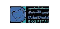 Dubai Dental Hospital