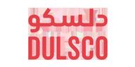 Dulsco
