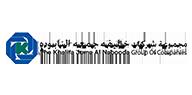 Khalifa Jumaa Al Nabooda Group of Companies