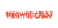 Tajawal