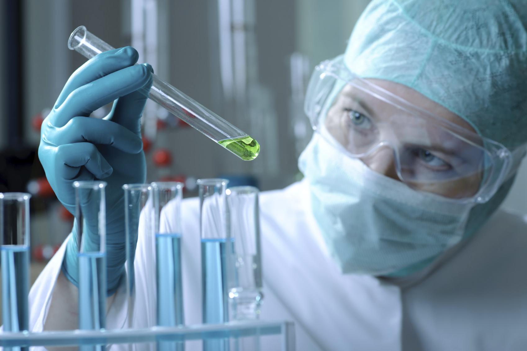 مركز أبحاث مؤسسة الجليلة يخصص 5 مليون درهم  للارتقاء بالأبحاث الطبية في الإمارات العربية المتحدة
