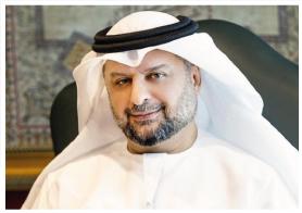 Dr Abdul Rahman Al Sharif