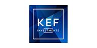 KEF Holdings
