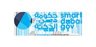Dubai Smart eGov