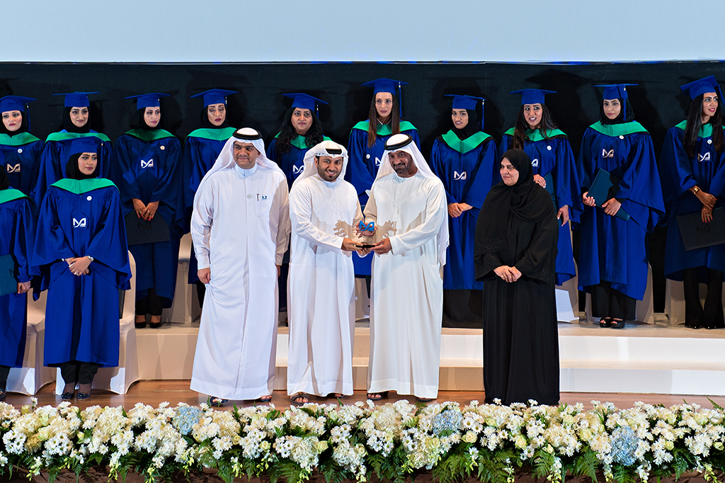 Al Jalila Foundation marks Emirati Women's Day by reaffirming its Commitment to Women in Science
