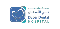 Dubai Dental Hospital