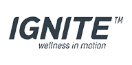 Ignite Sport Services