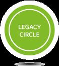 Legacy Circle