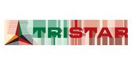 Tristar Transport