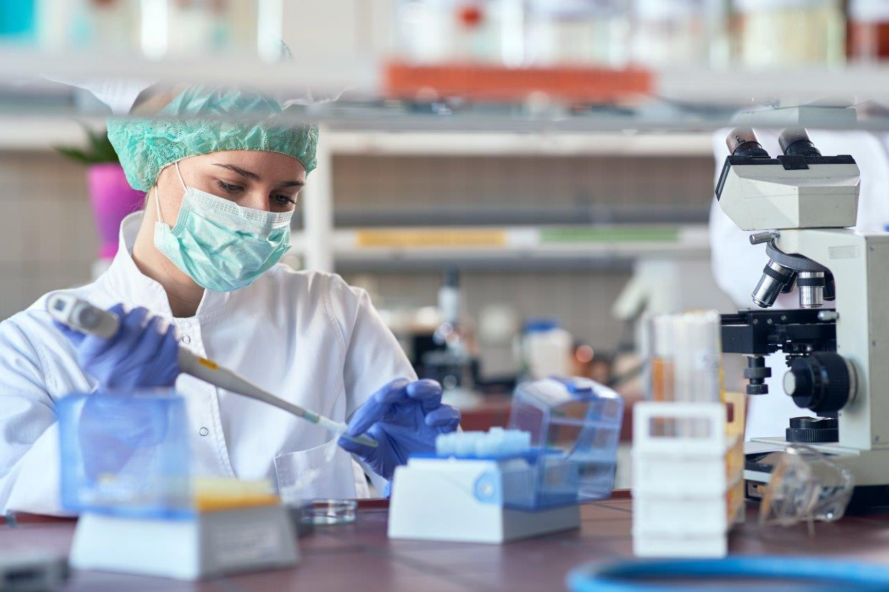 Al Jalila Foundation invites UAE scientists  to apply for biomedical research grants focused on COVID-19