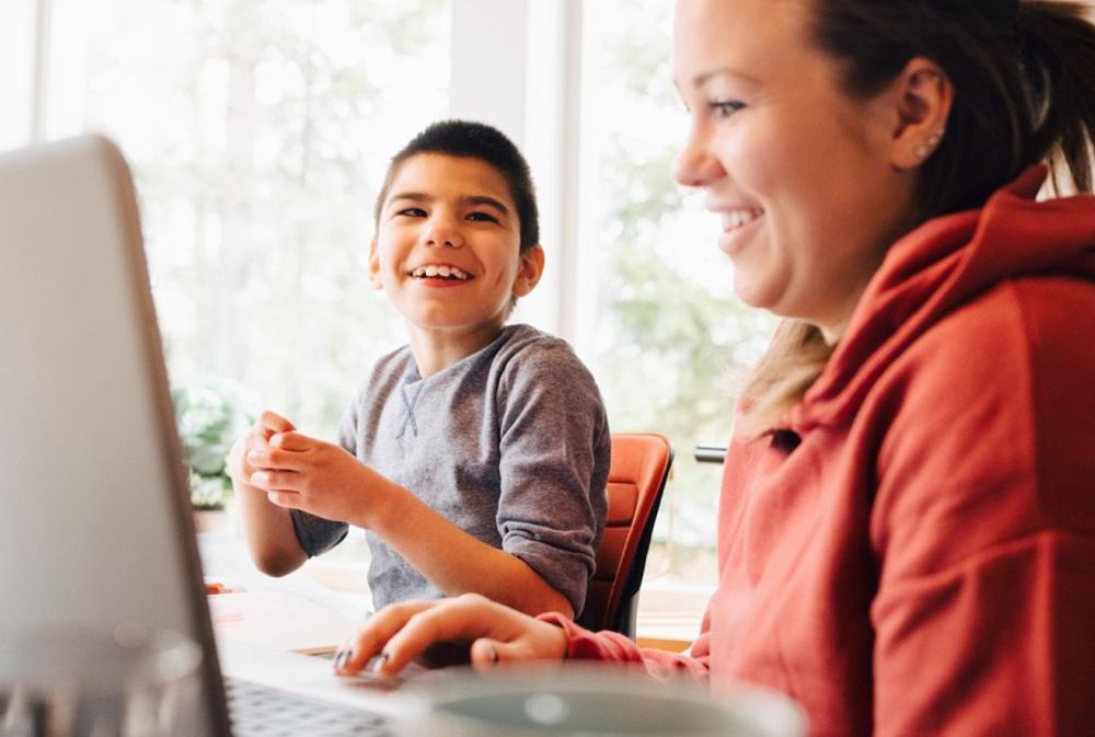 Webinar empowers parents of children of determination