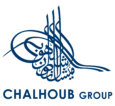 Chalhoub Group