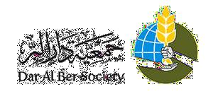 Dar Al Ber Society