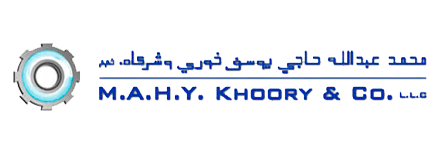 M.A.H.Y. Khoory & Co