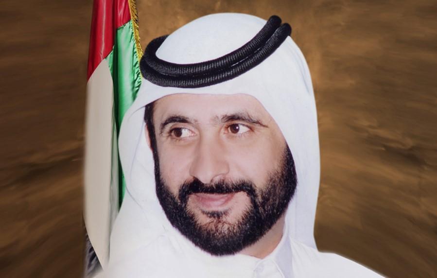 أحمد بن راشد آل مكتوم: مستشفى حمدان بن راشد الخيري منارة إنسانية ونافذة أمل لمرضى السرطان غير القادرين