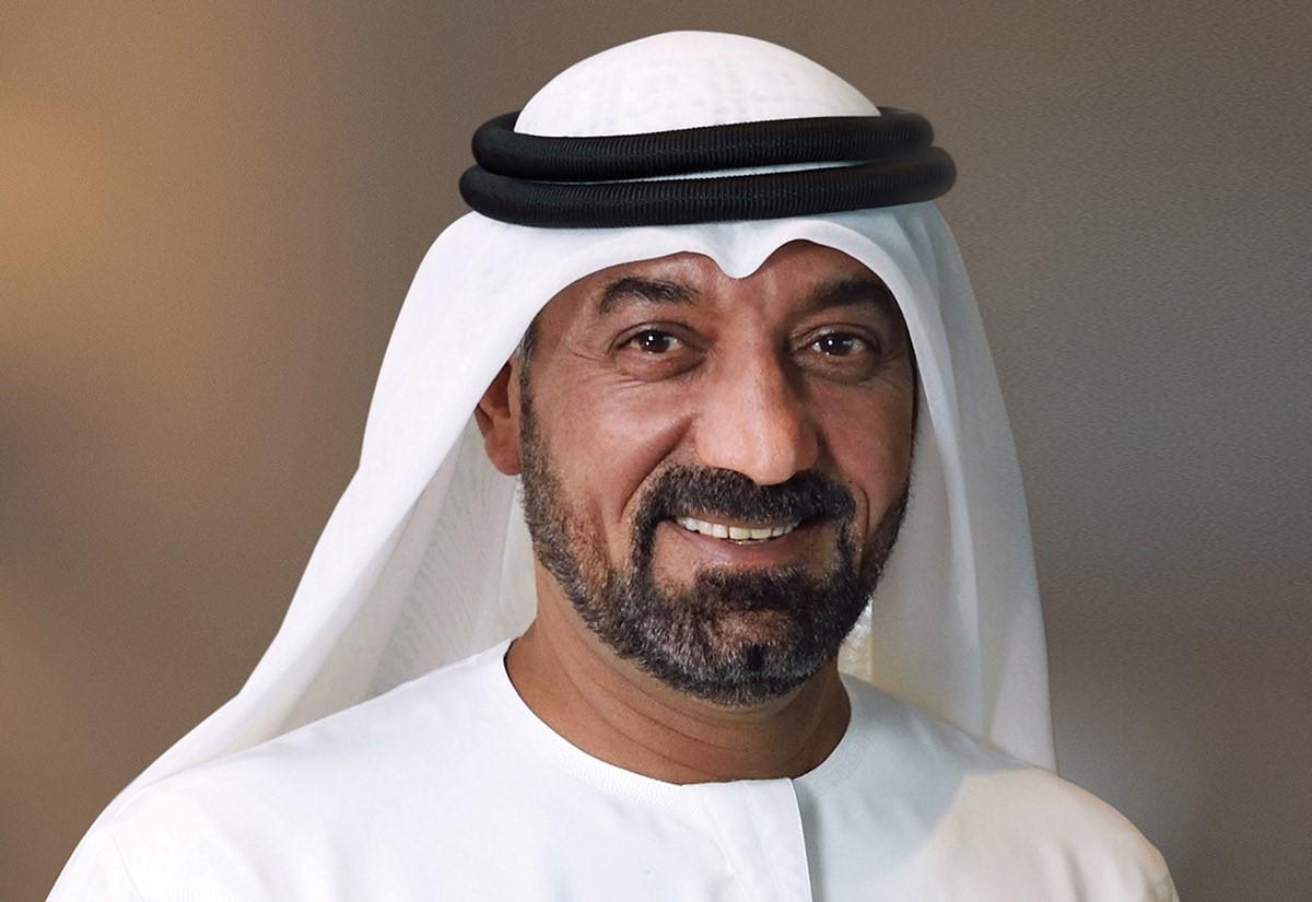 مؤسسة الجليلة تجمع تبرعات بقيمة 300 مليون درهم لصالح مستشفى حمدان بن راشد الخيريا